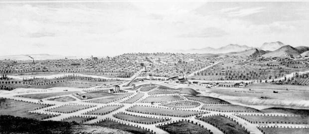 BoyleHeights1877