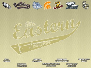 EasternLeague08