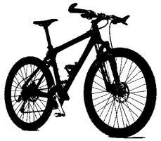 cheap-mountain-bikes