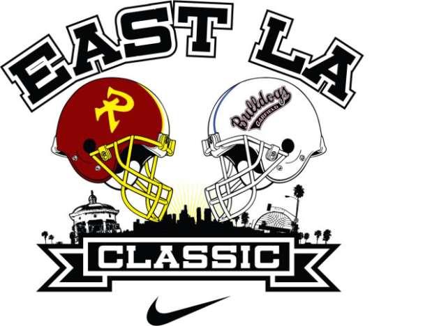 EastLAClassicChampionsLogo_Nike