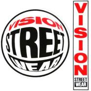 visionstreetwear