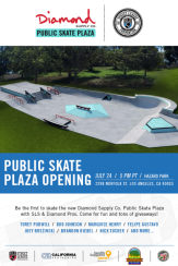 diamond_plaza_opening_electronic_flier