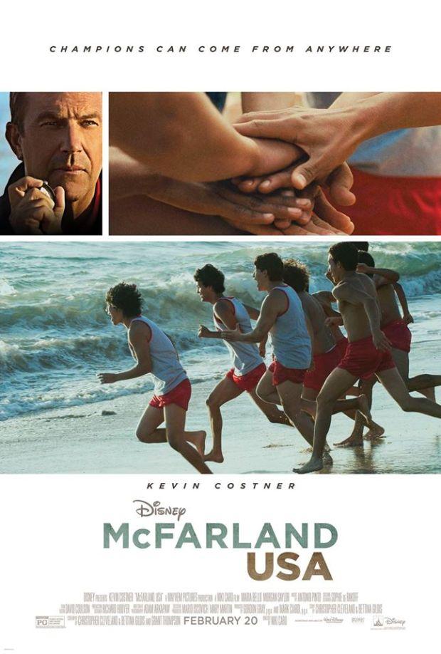 McFarlandUSAposter