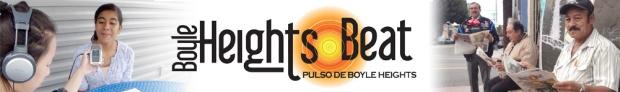 Web-BHBlogo5