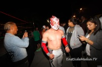 Phoenix Star Los Luchas LaBulla 2015