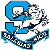 Salesian Mustangs