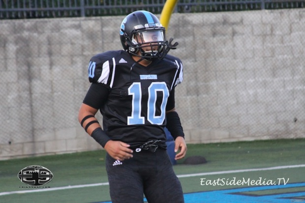Image Result For Salesian Mustangs Football