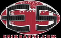 SarniFootballSouthGate