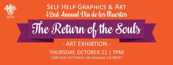 Pools And Match Schedule Announced For Inaugural furthermore David Downton And The Fashion Silhouette further Iconimagepainting St Charbel Makhlouf as well 42nd Annual Dia De Los Muertos Exhibition The Return Of The Souls also Killer Amanda Nox. on oscar romero icon artist