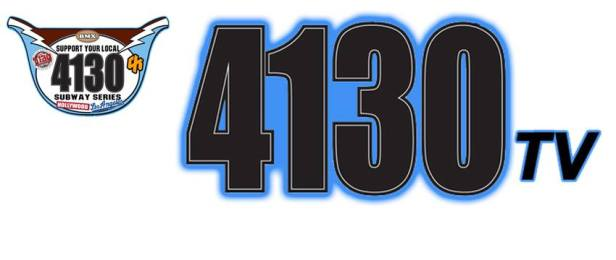 4130 TV Subway Series