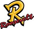 Roosevelt Rough Riders Logo