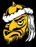 2011-Moors-Logo