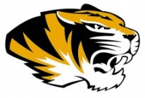 LincolnTigers