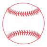 baseball-clipart-3