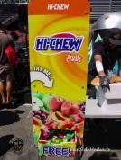 Hi-Chew Fruit Chews