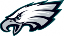 philadelphia_eagles_logo-e1458606121306