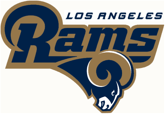 635891020834879700859244264_5679_los_angeles_rams-alternate-2016