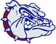 Garfield Bulldogs Softball