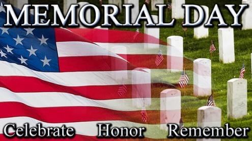 memorial-day-05212015