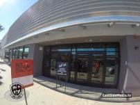 Nike East Los Store