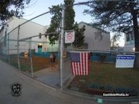 Malabar Street Elementary School