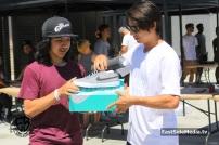 The Garage Board Shop East LA Nike SB
