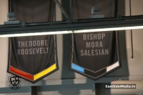Nike East Los Store Banners