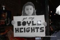 Yo Soy Boyle Heights