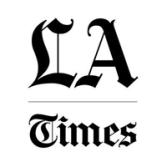 la-l-a-times-logo-20160331