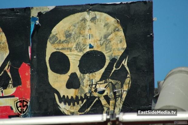Skullphone Fairfax
