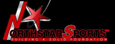 NorthStar Sports