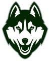 Husky_wht