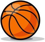 basketball_logo