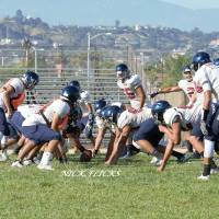 Garfield Bulldogs Football Preview 2017